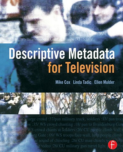 descriptive-metadata-for-television-an-end-to-end-introduction