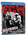 WWE 2012 ECW Unreleased Vol. 1 [Blu-ray]