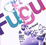 As Found by Fugu (2008)