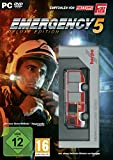 Emergency 5 - deluxe edition [import allemand]