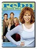 Reba - Season 5 (DVD)