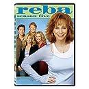 Reba - Season 5