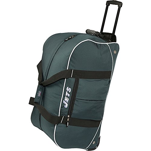 nfl-new-york-jets-wheeled-24-inch-duffel-bag