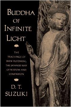Shin Buddhism D T Suzuki