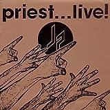 Judas Priest Priest.. . Live [Japan]