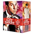 Get Smart - Complete HBO Seasons [DVD] [2008]