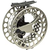 Waterworks Lamson ULA Force SL Fly Reel - ULA Force 3X SL