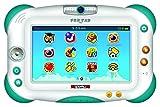 Millennium M526 - FunPad tablet Android Pro con pantalla de 7 pulgadas táctil TFT - 4.2 OS, Wi-Fi, cámara de 1.3MP, ranura MicroSD