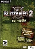 Blitzkrieg 2: Anthology (PC DVD)