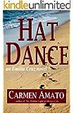 Hat Dance (Detective Emilia Cruz Book 2)