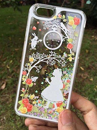 iPhone-6-Plus6S-Plus-CaseBlingys-New-Cool-Flowing-Liquid-Glitter-Style-Plastic-Hard-Case-for-Apple-iPhone-6-Plus6S-Plus