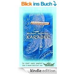 Karaoke (Le Chat sans Papier 1)