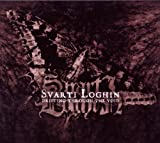 Svarti Loghin - Drifting Through The Void