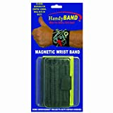 Handy Band 00201 Magnetic Wrist Band