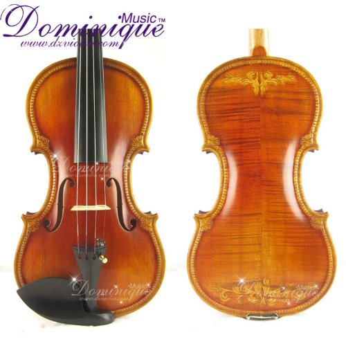 How To Get The Best Violin Ring