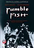 Rusty James / Rumble Fish