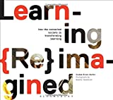 img - for Learning Reimagined book / textbook / text book