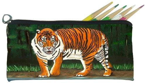 salvador-kitti-small-pencil-bag-tiger-emience-by-salvador-kitti