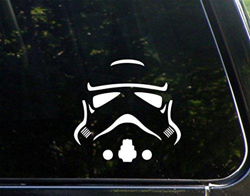 Storm Trooper - 4
