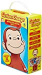 CURIOUS GEORGE V1 MONKEY COLLECTION