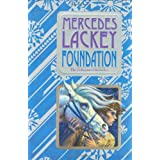 Collegium Chronicles #1 Foundation, Theby Mercedes Lackey
