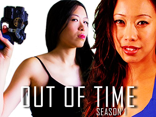 Out of Time - Season 1