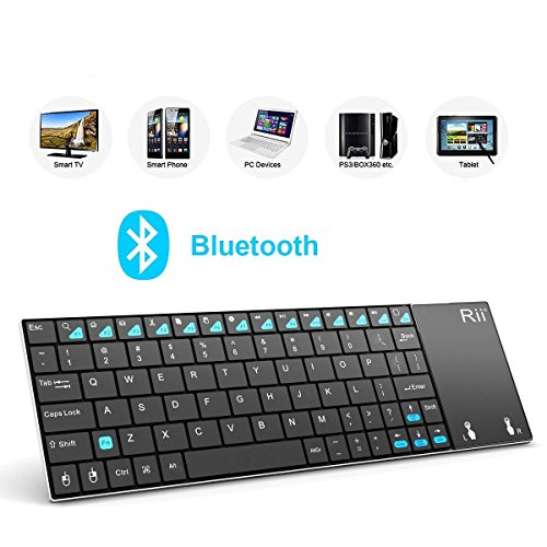 Freedom Pro Bluetooth Keyboard Android Driver: Top 5 Best Bluetooth Keyboard And Mouse For Sale 2016 : Product : BOOMSbeat