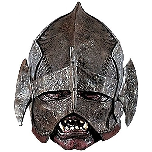 GSG U (Uruk Hai Mask)