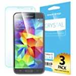 Spigen� [Full HD] Samsung Galaxy S5 S...