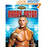 Randy Orton (Wrestling's Tough Guys (Bearport))
