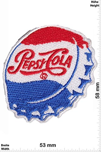 patch-pepsi-cola-bottle-caps-drinks-brands-vintage-toppa-applicazione-ricamato-termo-adesivo-give-aw