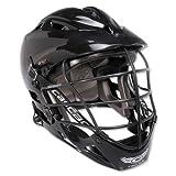 Cascade Pro7 Helmet