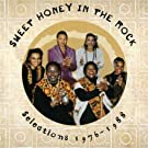 Sweet Honey in the Rock: Selections 1976-1988