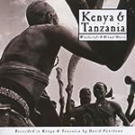 Kenia & Tansania: Witchcraft & Ritual...
