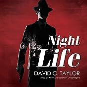 Night Life   David C. Taylor