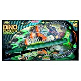 Zing Dino Hunterz Crossbow