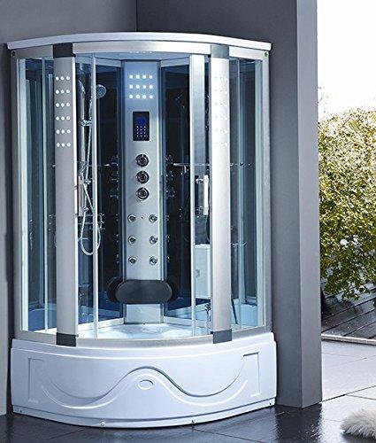 Corner-Shower-Room