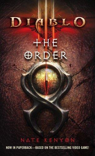 diablo-iii-the-orde