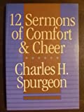 12 Sermons of Comfort and Cheer