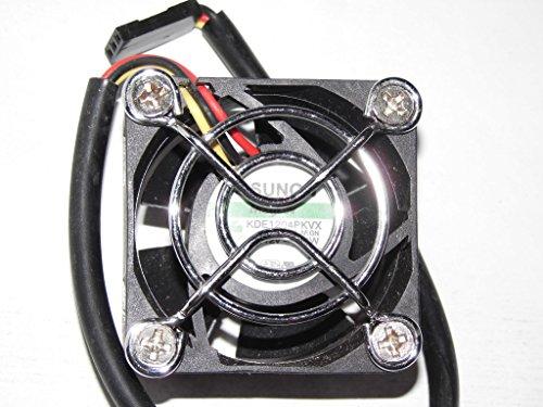 mulfanr-4-cm-gn-ventilateur-de-refroidissement-12-v-14-w-3-fils-sunon-kde1204pkvx-ms-af