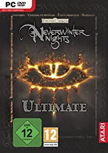 Neverwinter Nights - Ultimate