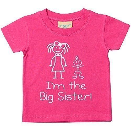 t-shirt-im-the-big-sister-taglie-da-0-6-mesi-a-14-15-anni-colore-rosa-rosa-rosa-5-6-anni