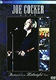 Across From Midnight Tour [DVD] [2007]