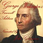 George Washington's Farewell Address | George Washington