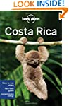 Lonely Planet Costa Rica 11th Ed.: 11...