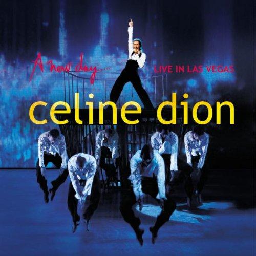 a-new-day-live-in-las-vegas-edition-collector-inclus-un-cd-et-un-dvd