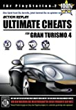 BB PS2 Ultimate Cheats: Gran Turismo 4 [German Version]