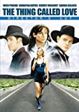 The Thing Called Love [DVD]