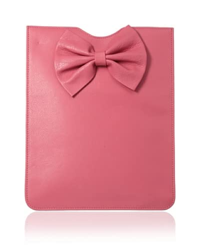 RED Valentino iPad Case, Fuchsia As You See