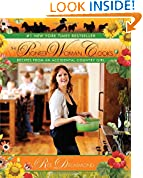 by Ree Drummond  (824)  Buy new: $27.50  $10.10  131 used & new from $9.85